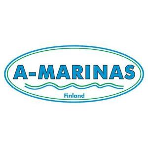 A-Marinas