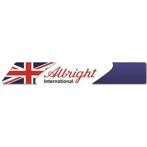 Albright International Ltd.