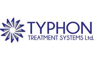 Typhon Treatment Systems Ltd.