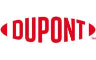 DuPont Specialty Electronic Materials Switzerland GMBH