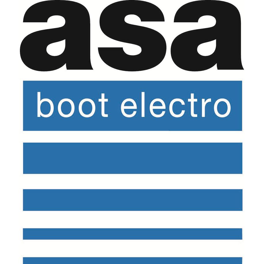 ASA Boot Electro B.V.