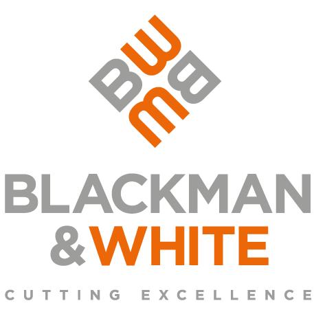 Blackman & White Ltd