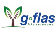 G+FLAS Life Sciences, Inc.