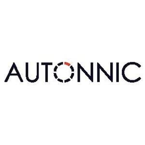 Autonnic Research Ltd