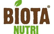 Biota Nutri BV