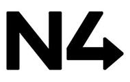 Nextfour Solutions