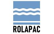 Rolapac B.V.