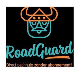 Roadguard