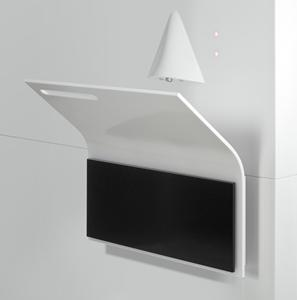 STARON® Solid Surfaces by Samsung Chemical Europe