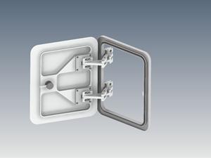 PE Marine Designz Ltd
