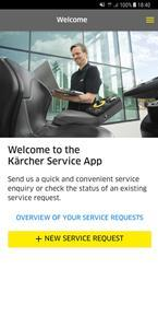 Kärcher GmbH & Co KG