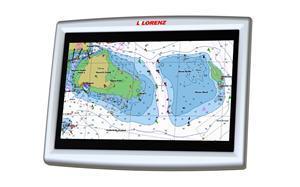 Lorenz Marine Electronics