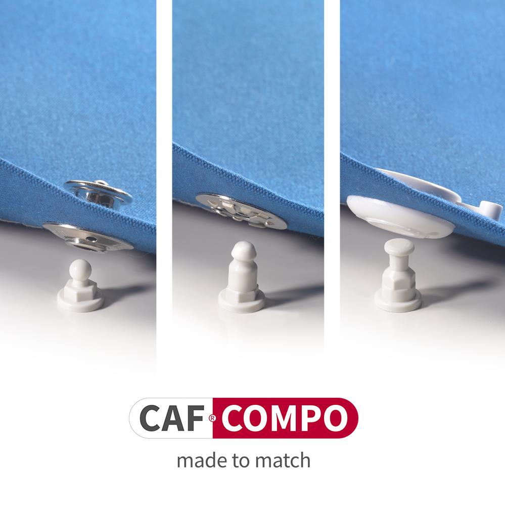 CAF-COMPO