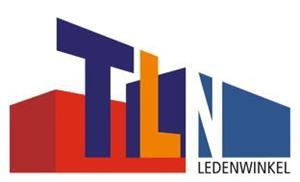 GPS-Buddy ledenvoordeelpartner TLN Ledenwinkel