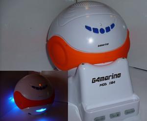 G4marine